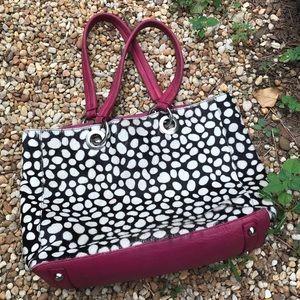 Authentic BODEN  Shoulder Bag